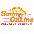 SUNNY ON-LINE - Valutové centrum