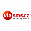 SMS půjčka – VIA SMS s.r.o