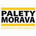 Palety Morava s.r.o.