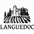 LANGUEDOC s.r.o.