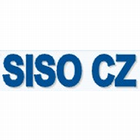 Ing. Jiří Petřek – SISO CZ – dovozce nábytkového kování a zámků