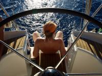 Noe´s sailing s. r. o.