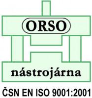 ORSO Lanškroun s.r.o.