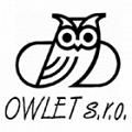 OWLET s.r.o.