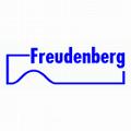 Freudenberg Vilene, s.r.o.