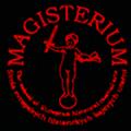 Magisterium - škola evropských historických bojových umění