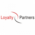 LOYALTY PARTNERS CZ, s.r.o.