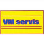 Miloslav Makovec - VM servis