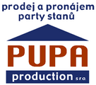 Pupaproduction, s.r.o.