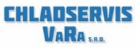 Chladservis VaRa, spol. s r. o.