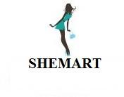 SHEMART