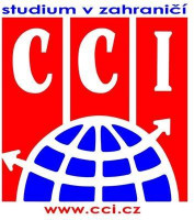 CCI – Studium v USA