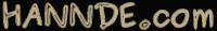 HANNDE.com – Ručně vyráběné výrobky