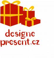 Designe-present.cz – Obrázky ubrouskovou technikou