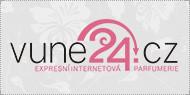 vune24.cz, s.r.o.
