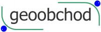 geoobchod, s.r.o.