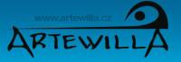 ARTEWILLA  s.r.o.