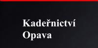 Kadeřnictví Opava