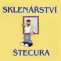 Jaroslav Štecura