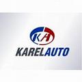 Karel auto