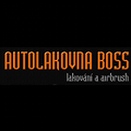 Autolakovna BOSS