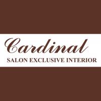 Salon Cardinal