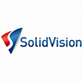 SolidVision - SolidWorks