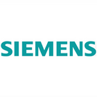 Siemens Industry Software, s.r.o.
