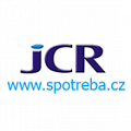 JCR Spotreba CZ