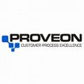 Proveon, a.s.