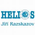 Jiří Razskazov - e-shop
