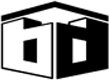 Okresní stavební bytové družstvo Louny