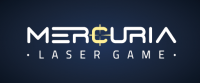 Mercuria Laser Game