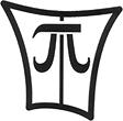 Komora patentových zástupců