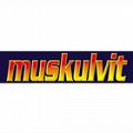 Muskulvit.cz