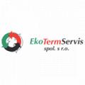 Ekoterm - Servis, spol. s r.o.