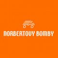 NORBERTOVY BOMBY, s.r.o.