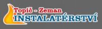 Topič - Zeman instalatérství