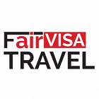 FAIR VISA TRAVEL