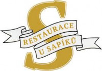 Restaurace a penzion U Sapíků