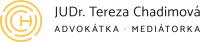 JUDr. Tereza Chadimová, advokátka a mediátorka