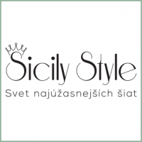 SicilyStyle.sk – Luxusná móda