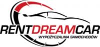 Wypożyczalnia samochodów luksusowych i sportowych Warszawa - Rentdreamcar