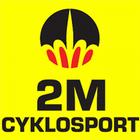 2M CYKLOSPORT