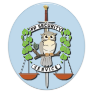 PP Security Service
