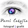 Pavel Cahajla