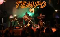 Hudební skupina Tempo