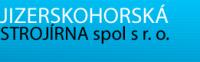 JIZERSKOHORSKÁ STROJÍRNA, spol. s r.o.