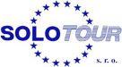 SOLOTOUR spol. s r.o.