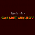 Night club CABARET Mikulov